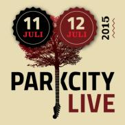 PCL_2015_logo_Facebook_DEF-383x383