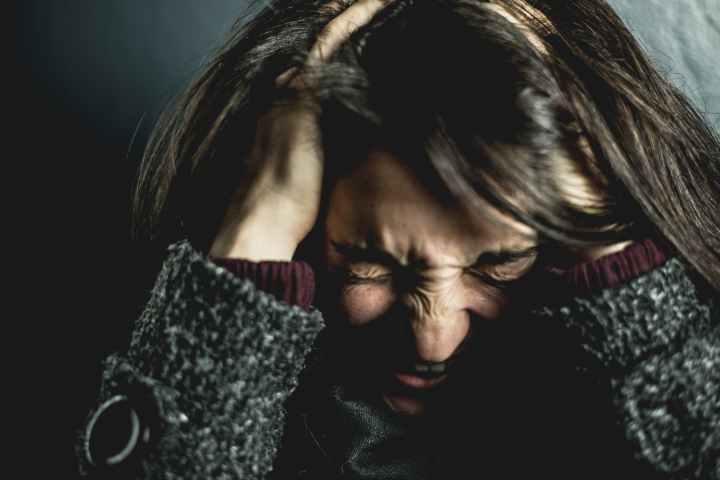 Liever een gebroken been: wat je in corona tijden kunt doen voor mensen met een depressie ofburn-out