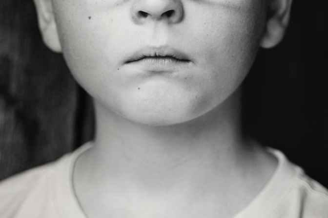 Ik werd gepest: Geef meer positieve aandacht aan pestende kinderen!