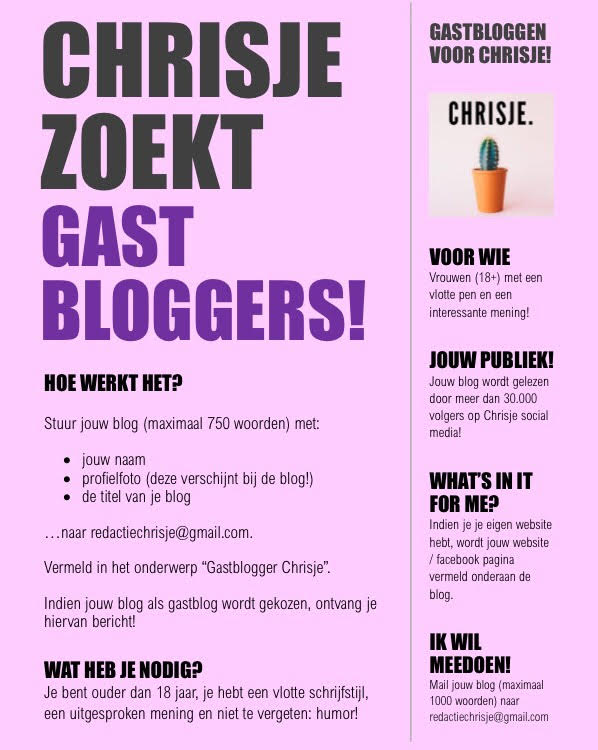 gastbloggers.jpg