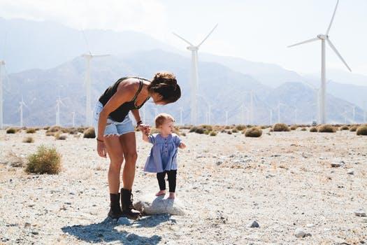 De voor- en nadelen van alleenstaand ouderschap