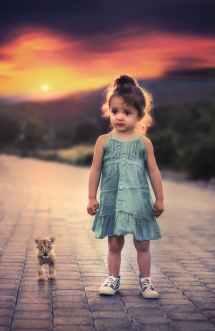 aroni-arsa-children-little