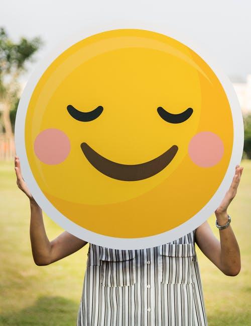 """""""Zolang je maar gelukkig wordt!"""" – door Chrisje's VIP blogger Rosan van derZee"""