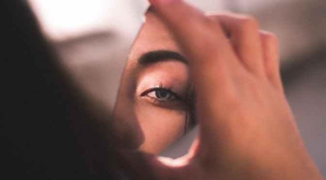 Narcistisch gereedschap: Jouw schuldgevoel